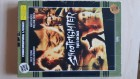 SHOOTFIGHTER 1 & 2 (Mediabook VHS-Edition)