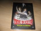 Blu-ray * Drive-in Killer * Mediabook * Cover B * OVP !!