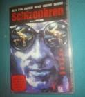 Schizophren (1975) - Uncut * RAR *