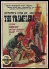 Die Trampler  Western, Drama   1965
