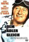 Dem Adler gleich, Drama   1957