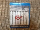 Blu Ray Stephen King CUJO ( uncut )