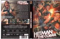 Hitman The Cobra - Mediabook mit 2 DVDs