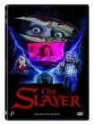 THE SLAYER - Uncut - Limited Edition [DVD] *NEU OVP*