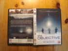 The Objektive - Das Ziel  (2008) DVD engl.