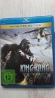 King Kong - Extended Edition - Bluray - Top