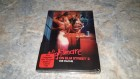 ** NIGHTMARE ON ELM STREET 2 / MEDIABOOK WATTIERT **