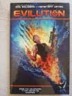 Evilution Days Of The Dead 3  (Blu Ray) Große Hartbox