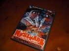 Nightmare on Elm Street 1-5 Unrated