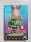 Class Of Nuke 'em High 2 / II -(DVD) Kleine Hartbox
