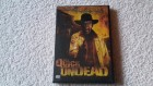 The quick and the undead uncut DVD