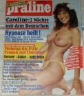 Praline - Heft 38 / 1983 *SYLVIA KRISTEL* Rar