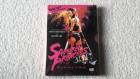 Samurai princess uncut DVD lim.2000