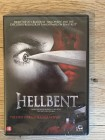 HELLBENT - The first ever gay Slasher Movie UNCUT OVP