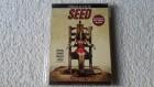 Seed uncut U.S. 2 DVD Uwe Boll