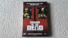 Shaun of the dead uncut DVD