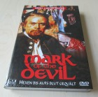 Mark of the Devil - Grosse Hartbox - OVP - Nr. 40/1000