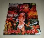 Blood Angel - Bluray - Kleine Hartbox - Lim. 131