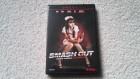 Smash cut uncut  DVD David Hess Michael Berryman Sasha Grey