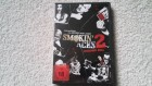 Smokin´ aces 2-Assassins´ ball uncut  DVD Vinnie Jones
