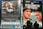 DVD Die Verdammten des Krieges - Michael F. Fox - Sean Penn