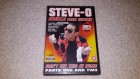 Steve-O Double pack edition 2 DVD  Jackass