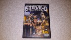 Steve-O vol.3 Out on bail 2 DVD  Jackass