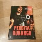 Perdita Durango Gr Hartbox NEU&OVP Blu-ray NSM XT