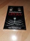 Opera Gr Hartbox X-Rated NEU&OVP Dario Argento NSM XT