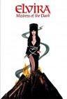 Elvira, Mistress of the Dark - Limited Edition (Mediabook)