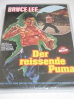 WMM 61 - Der reissende Puma - DVD/NEU/OVP/Action/uncut