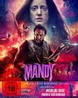 Mandy (Mediabook B) NEU ab 1€