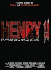 HENRY 2: Portrait of a Serial Killer (Mediabook B) NEU ab 1€