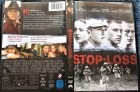 DVD Stopp Loss - Channing Tatum