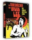 Bruce Lee - Todesrächer von Bruce Lee (Mediabook) NEU ab 1€