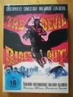 The Devil Rides Out - Anolis Mediabook - Neu + OVP