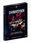 DER KUNG FU-FIGHTER VON CHINATOWN - Mediabook C *Blu-ray/DVD
