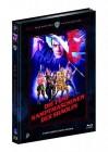 5 Kampfmaschinen der Shaolin - Mediabook Cover C*Blu-ray/DVD
