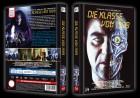 Die Klasse von 1999 - Mediabook A (Blu Ray+DVD) NEU