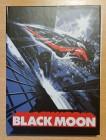 Black Moon - Blu-ray Mediabook Limitiert auf 500 Stück