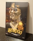 Woodoo XT-Video Hartbox # Promo Weekend of hell