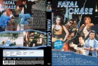 Fatal Chase (Philip Ko / Robin Shou) (Amaray) (NEU) ab 1€