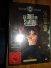 Der Boxer von Shantung, uncut, deutsch, neu,  DVD