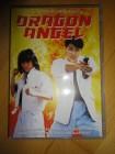 Dragon Angel, uncut, deutsch,  DVD