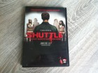 Shuttle - UNCUT - deutsche DVD - TOP