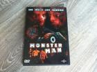 Monster Man - Die Hölle auf Rädern UNCUT -deutsche DVD -TOP