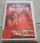 Der Tag nach Halloween aka Snapshot