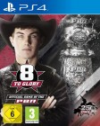 8 To Glory ( PS4 ) ( OVP )