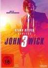 John Wick 3 ( Keanu Reeves )