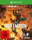 Red Faction - Guerrilla ( XBOX ONE ) ( OVP )